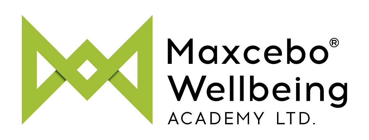 Maxcebo Wellbeing Academy Ltd