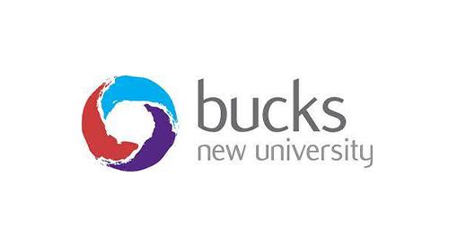 bucks uni