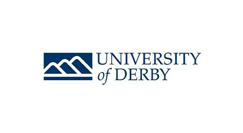derby university